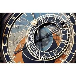 Astro-Clock 150 x 100 cm (1)