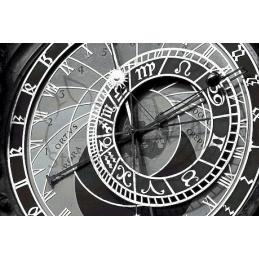 Astro-Clock 150 x 100 cm (2)