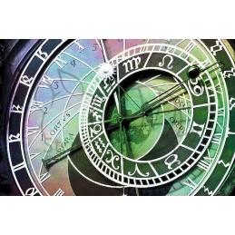 Astro-Clock 150 x 100 cm (3)