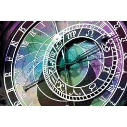 Astro-Clock 150 x 100 cm (4)