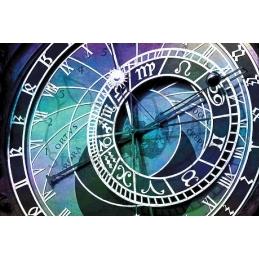 Astro-Clock 150 x 100 cm (5)