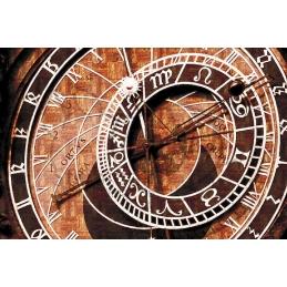 Astro-Clock 150 x 100 cm (6)