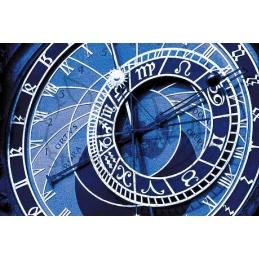 Astro-Clock 150 x 100 cm (7)