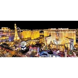 Vegas - 150 x 70 cm
