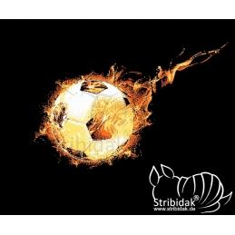 Football - 430M x 360R